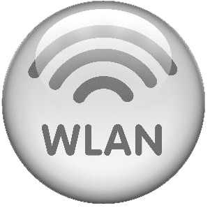 wlan hotel by Samuelvincent78