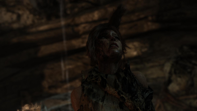 TombRaider 2014-04-07 23-56-06-77
