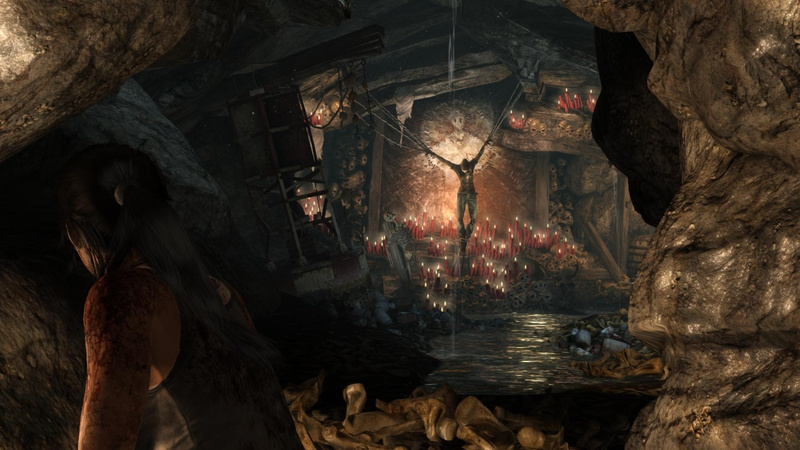 TombRaider 2014-04-07 23-57-46-19