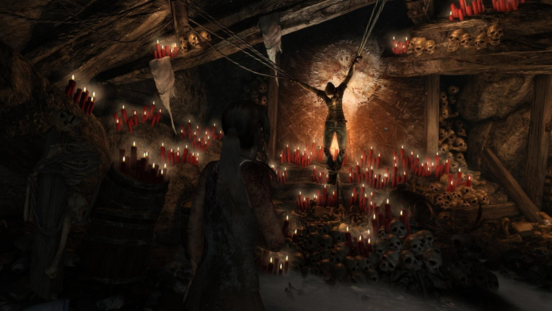 TombRaider 2014-04-07 23-57-55-52