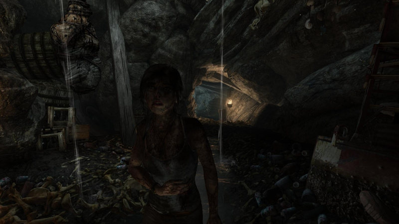 TombRaider 2014-04-07 23-58-10-61