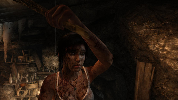 TombRaider 2014-04-07 23-59-49-02 by TomScherer