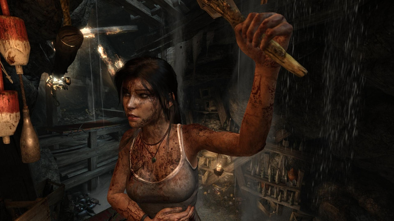 TombRaider 2014-04-07 23-59-55-04