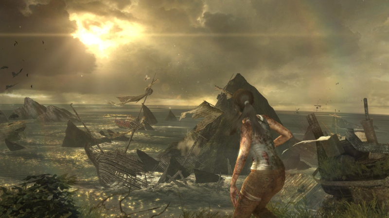 TombRaider 2014-04-08 00-11-53-75