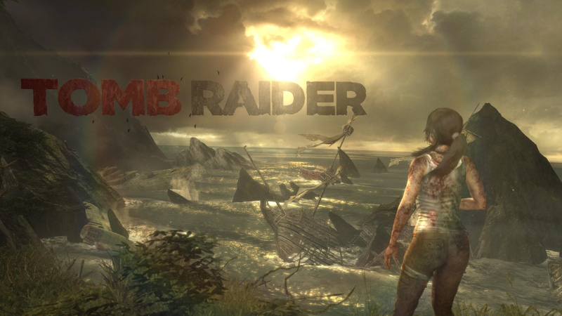 TombRaider 2014-04-08 00-11-58-05