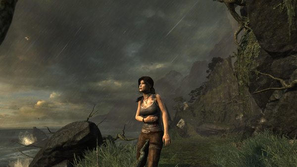 TombRaider 2014-04-08 00-13-58-07 by TomScherer