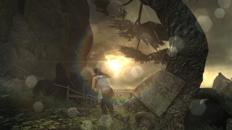 TombRaider 2014-04-08 00-17-13-02