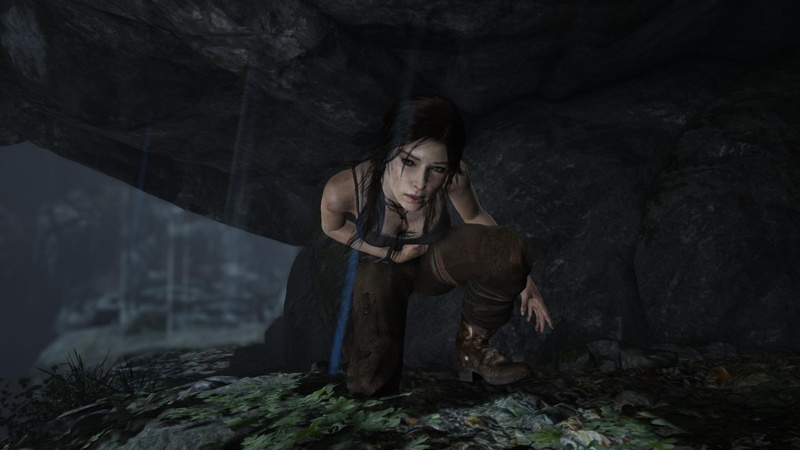 TombRaider 2014-04-08 00-19-23-91