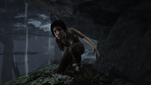 TombRaider 2014-04-08 00-19-36-09 by TomScherer