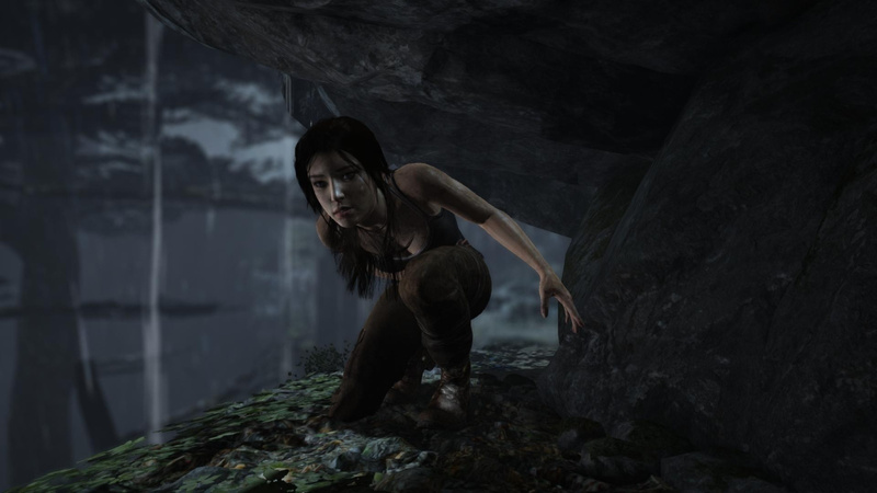 TombRaider 2014-04-08 00-19-36-09