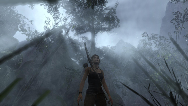 TombRaider 2014-04-08 00-32-33-51 by TomScherer