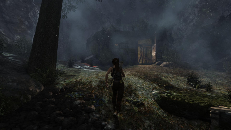 TombRaider 2014-04-08 00-33-04-85