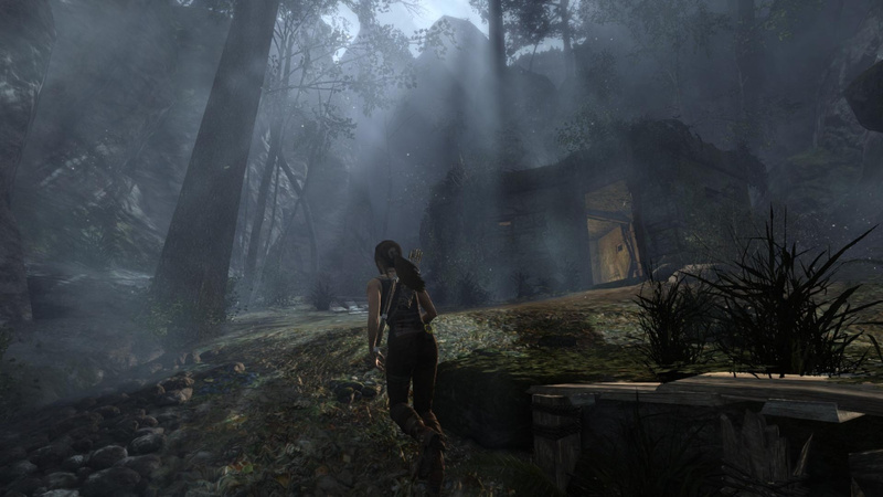 TombRaider 2014-04-08 00-33-11-49