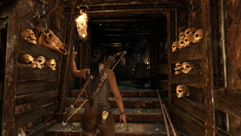 TombRaider 2014-04-08 00-34-31-51