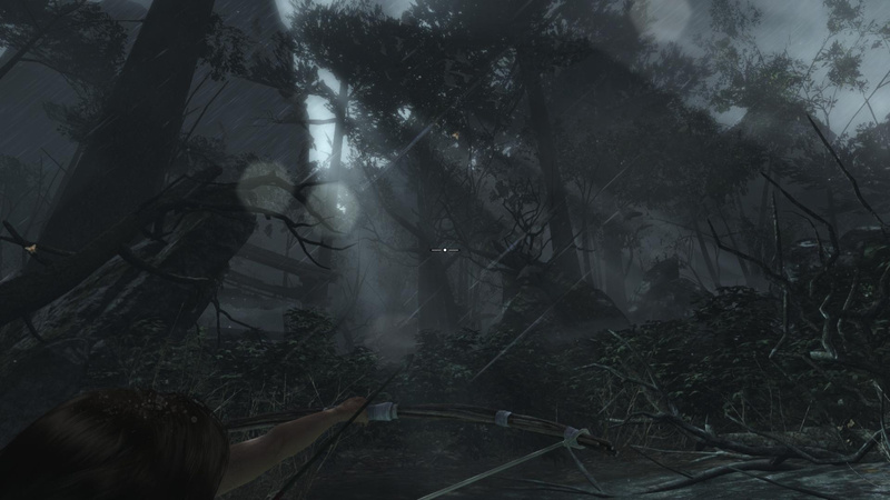 TombRaider 2014-04-08 00-40-35-24