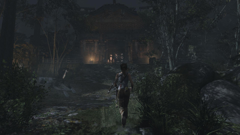 TombRaider 2014-04-08 00-44-36-03
