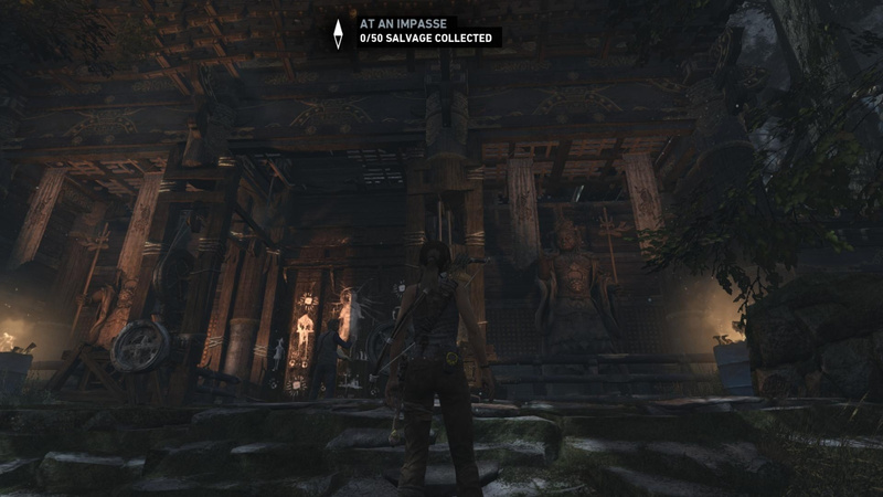 TombRaider 2014-04-08 00-46-14-49