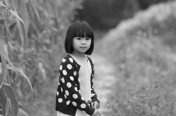 DSC_8588 by Khiem DoBa