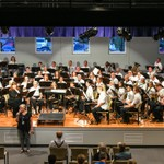Greenville Concert Band