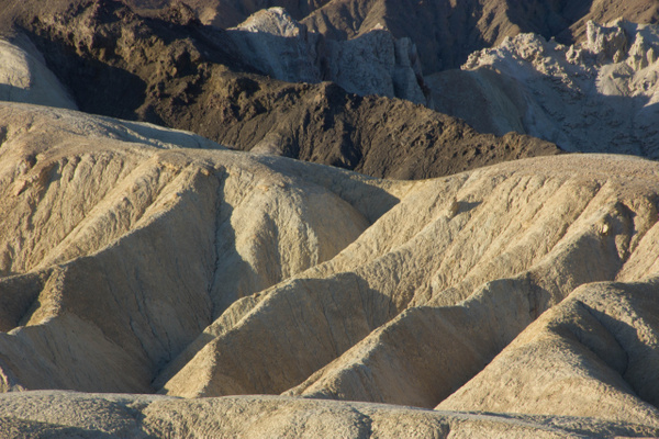 Death Valley 2015 by JennHicks