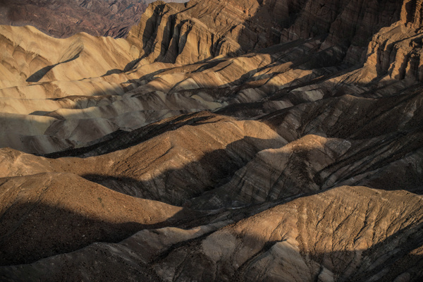 death-valley-295 by David Klemp