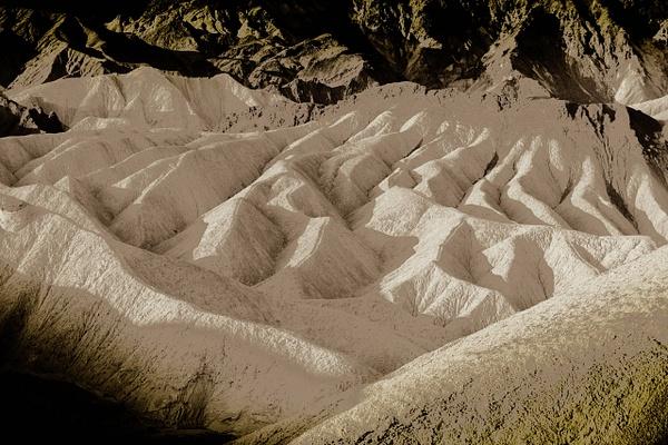 death-valley-314 by David Klemp