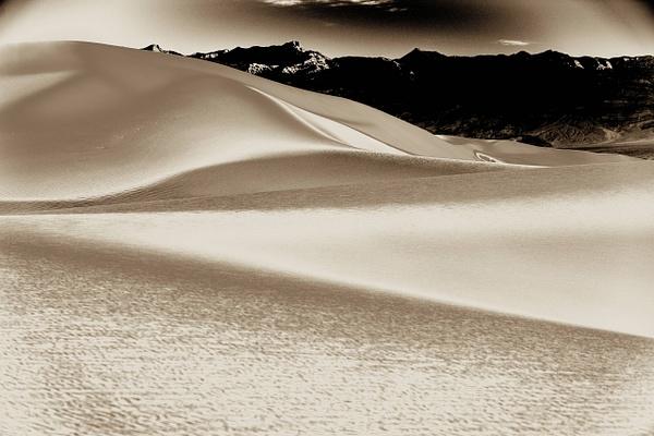 death-valley-135 by David Klemp
