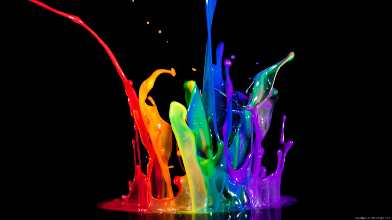 color-black-wallpaper-3-high-resolution-wallpaper