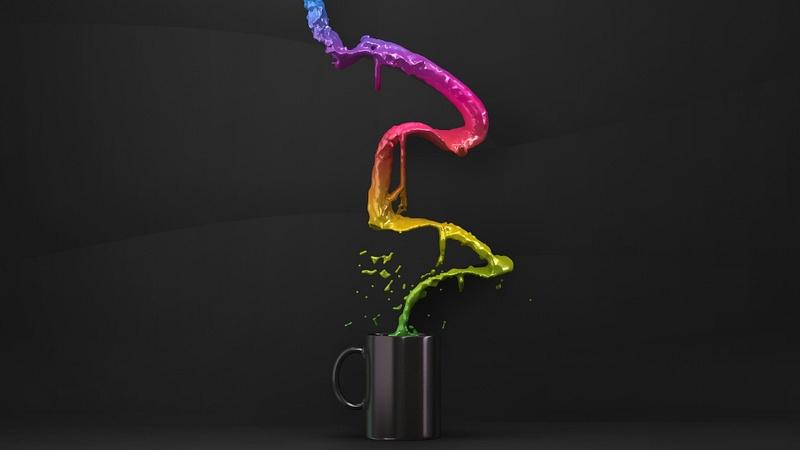 creative-art-phone-wallpaper
