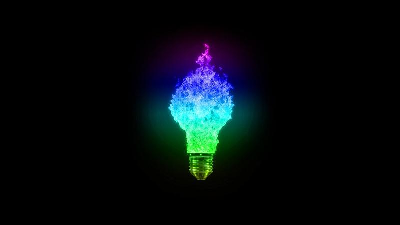 838822-lamp-wallpaper