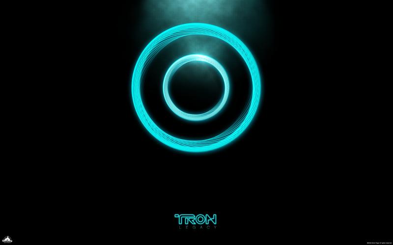 tron-wallpaper-19