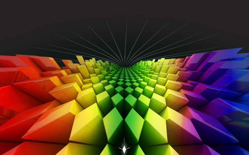 cool-colorful-3d-wallpapers-wallpaper-2