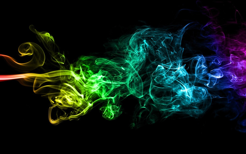 colored-smoke-black-background-wallpaper-4