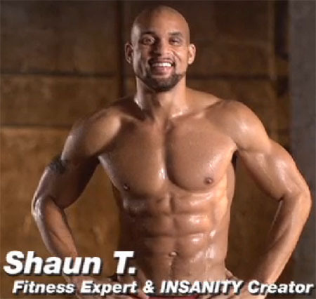 Insanity Workout Review by InsanityReviews