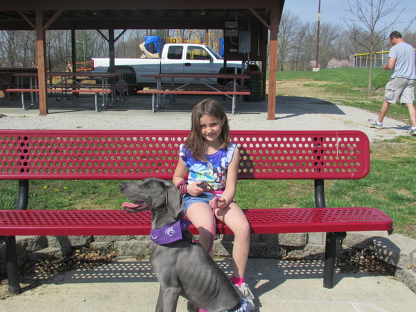 relay for life 013 by JojoOldehoeft
