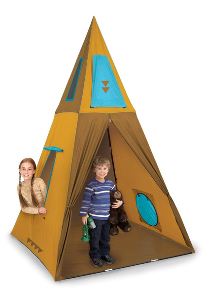 TentsForsale's Gallery