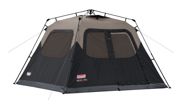 Party Tents For Sale by TentsForsale