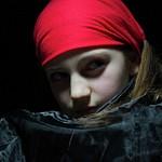 Album 01 (clik to view fotos)