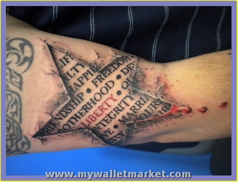 3d-tattoo-7 by catherinebrightman
