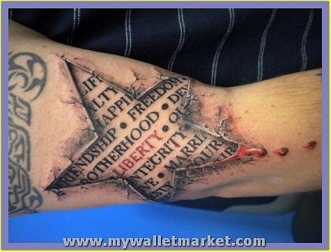 3d-tattoo-7