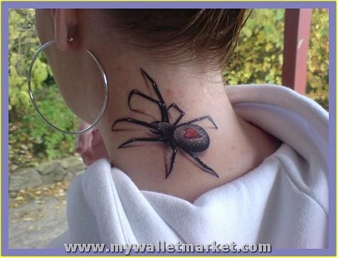 3d-tattoo-8