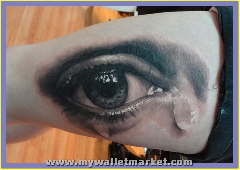 3d-tattoo-9 by catherinebrightman