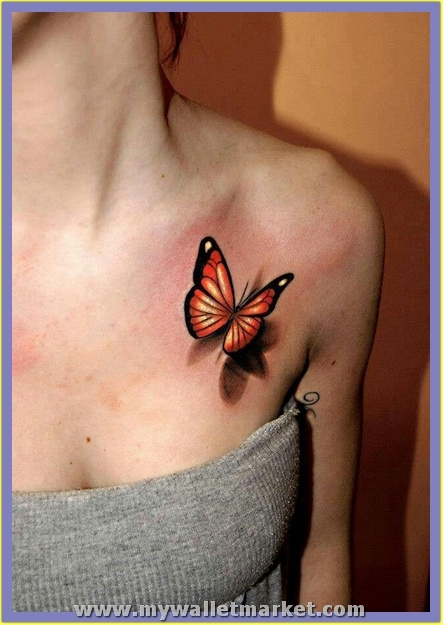 3d-tattoo-16