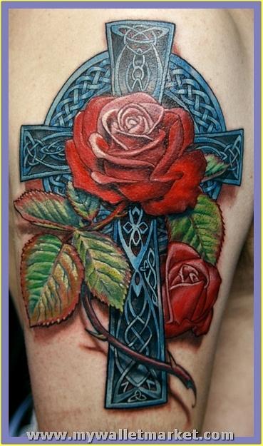 3d-tattoo-18