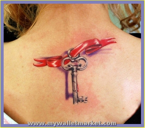 3d-tattoo-20 by catherinebrightman
