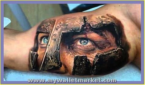 3d-tattoo22