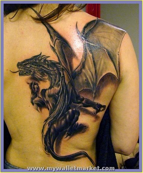 3d-tattoo-24