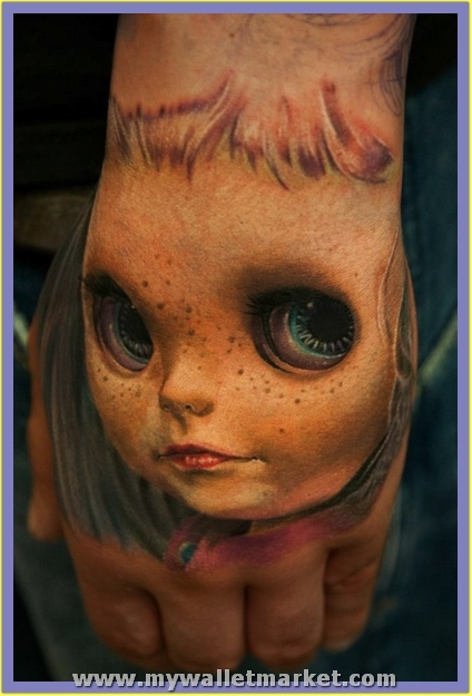 3d-tattoo-82