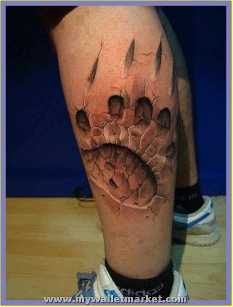 3d-tattoo-112 by catherinebrightman