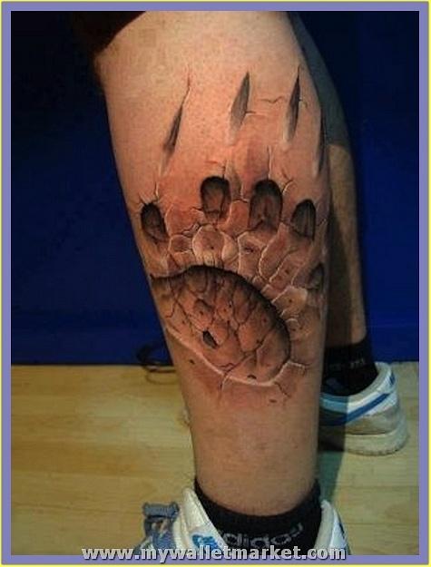 3d-tattoo-112